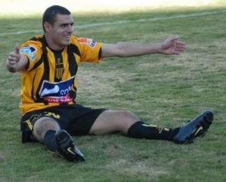 Pablo-Vazquez Olimpia