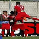 Henry y Rony Martínez hacen sub líder a Real Sociedad