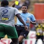 Siguatepeque y Comayagua tendrán partidos del Apertura 2014