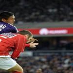 Anderlecht extiende a cuatro fechas sin perder