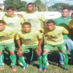 Honduras Progreso arrolló a Trujillo