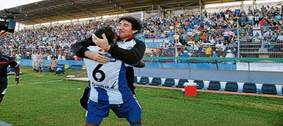 Eder-Arias-y-Hector-Vargas