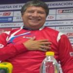 Bolillo Gómez «El objetivo es clasificar al Mundial del 2018»