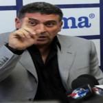 Suárez explica porqué hizo nuevos llamados contra Venezuela