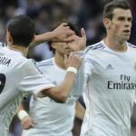 Se definfla el Barça, Real Madrid asume liderato