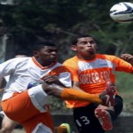 Sula salió del descenso quitándole invicto al Honduras Progreso