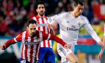 Atletico-y-Real-Madrid
