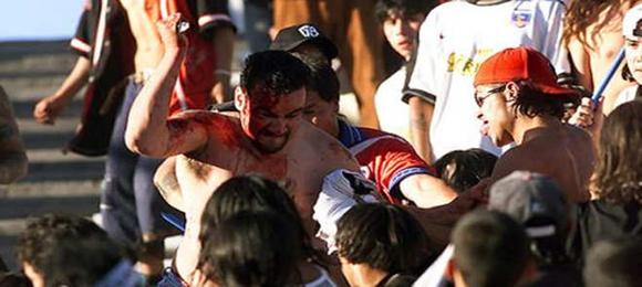 Barras-Olimpia-Motagua