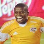 Regreso de Boniek y auto gol de Bernárdez marcaron jornada de hondureños en la MLS