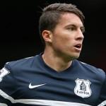 Brayan Oviedo completará recuperación en Costa Rica