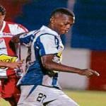 Infartante Fecha 5 se viene en el Clausura 2016