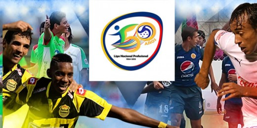 Fecha 15 Clausura2014