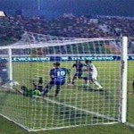 «Los árbitros 1 Motagua 0» Diego Vázquez