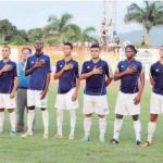 Honduras Progreso se escapa de sus escoltas