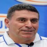 Suárez empecinado en hacer historia con Honduras