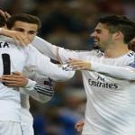 Viernes, sorteo cuartos de final Champions League