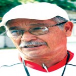 Rubén Guifarro y Jairo Ríos cesados en Liga de Ascenso