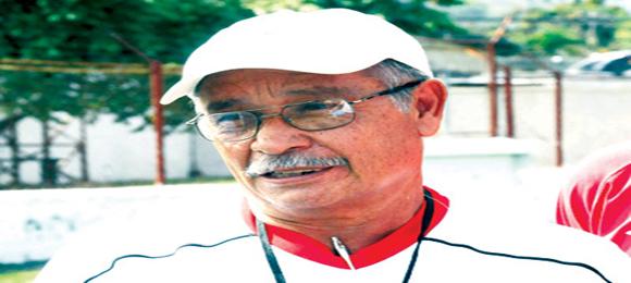 Ruben Guifarro