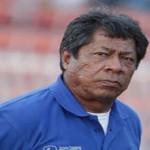 Maradiaga, Motagua no debe poner excusas para iniciar el Clausura