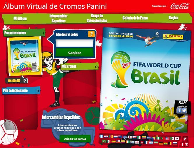 Album-Virtual-Panini-FIFA-Brasil-2014