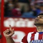 Atlético de Madrid se acerca al título