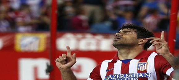 Atl Madrid