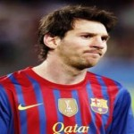 Adiós a la Copa Barcelona