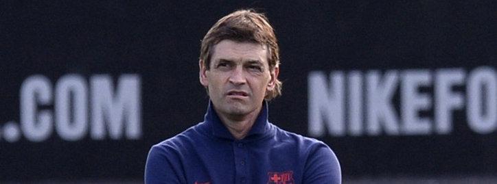 Barcelona-s-coach-Tito-Vilanov_54406211472_54145916424_724_270