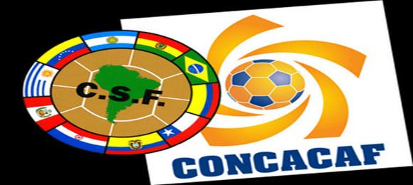 Copa-América-2016