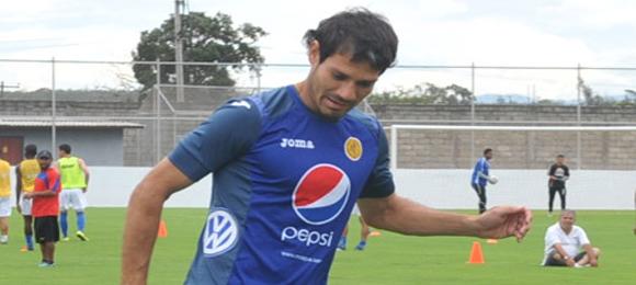 Eduardo Hector CHORI Sosa
