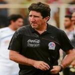 Olimpia apuesta a superar fase de grupos en Liga Campeones Concacaf