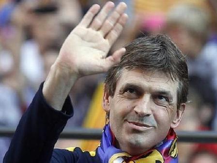 QEPD Tito-Vilanova
