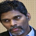 Wilson Raj el mafioso que ayudó a clasificar a Honduras a Sudáfrica