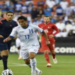 Minuto a Minuto: Honduras cayó ante Turquía en el RFK