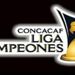 Olimpia y Real España abren de visita Liga Campeones de Concacaf