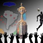 Definidas fechas semifinales Copa Libertadores