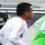 México iniciará preparación con solo 9 convocados