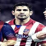 Nada claro para Atlético, Barça y Real Madrid