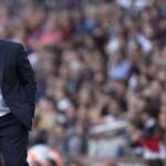 A pesar de todo, el Barça está agradecido con Tata Martino