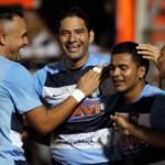 Honduras Progreso a no perder de vista el liderato