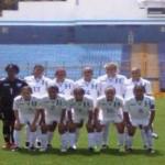 Honduras dio paso en firme al Mundial femenino de Canadá