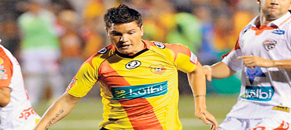Ismael_Gomez-Herediano-Saprissa
