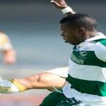Santos Sub-20 vuelve a ganar con regreso de Júnior Lacayo