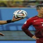 Argentino, será el árbitro Honduras-Suiza