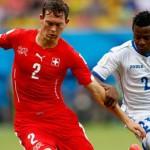 Honduras cierra peor participación en mundiales con goleada