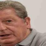 A Honduras le jugaremos con intensidad: Hodgson