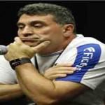 """Suárez: El ánimo del hondureño cambia de acuerdo a los resultados"""""""