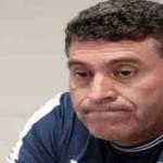 Suárez: «Wilson Palacios se perfila como lateral derecho»