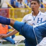 Honduras abre contra Panamá eliminatorias Sub-20