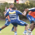 Honduras a mejorar la marca ante Inglaterra
